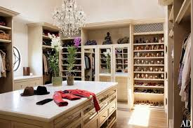 Shelves For Shoes by Built In Shelves For Shoes Transitional Closet Architectural