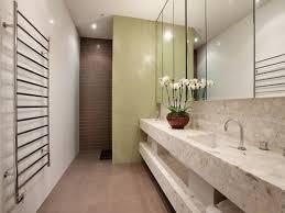 home interior designers melbourne beautiful warehouse conversion in melbourne