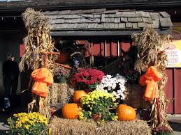home decorating ideas for fall 2 on 747x560 decoration ideas for
