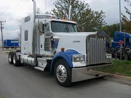 kenworth w900l trucks for sale used 2006 kenworth w900 for sale truck center companies