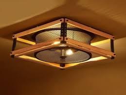 motion sensor outdoor ceiling light fixture outdoor pendant lamp