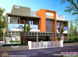 roof small contemporary homes beautiful 20 small modern home for