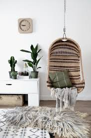 interior pictures 16 desert inspired interiors you ll be wowed by stylecaster