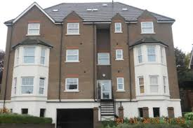 Flats For Rent In Luton 1 Bedroom 1 Bedroom Flats To Rent In Stopsley Luton Bedfordshire Rightmove