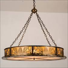 Farmhouse Kitchen Lighting Fixtures by Kitchen Farm Style Chandelier Western Ceiling Light Rustic