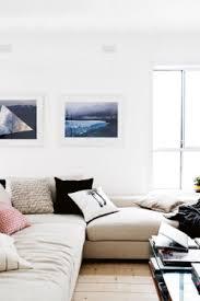 home lovely interior interior design house modern posh interior
