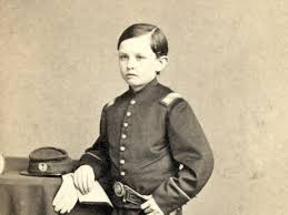 abraham lincoln on thanksgiving you can thank abe lincoln u0027s 11 year old son for the presidential