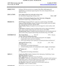 resume sle for mechanical engineer fresher resume for engineering singular mechanical engineer sle resume format pdf download for