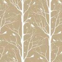 modern wallpaper designs best hd wallpaper