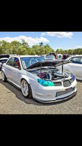 hawkeye subaru stance 836 best for the love of subaru images on pinterest cars car