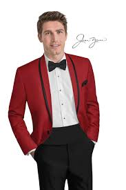 10 new tuxedo styles for 2016 mytuxedocatalog com