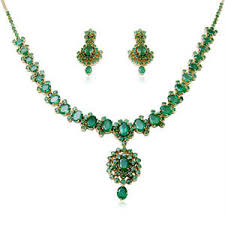jewelry for new gold necklaces gold necklaces manufacturer gold necklaces exporter