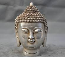 Decorative Buddha Head Popular Decorative Buddha Head Buy Cheap Decorative Buddha Head