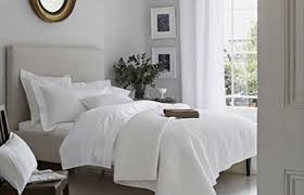 Best Feng Shui Bedroom Layouts - Feng shui bedroom furniture layout