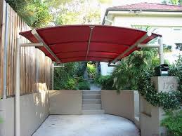 Material For Awnings Best 25 Carport Canopy Ideas On Pinterest Cheap Carports