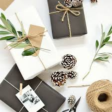 matte black wrapping paper 52 best wrapping paper ideas images on