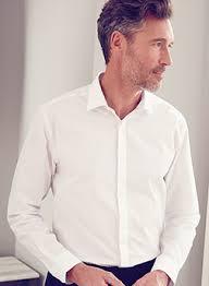 men u0027s formal shirts debenhams