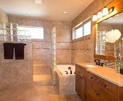 some diy bathroom improvement ideas