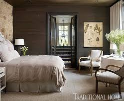 128 best cabin images on pinterest architecture bunk rooms and home