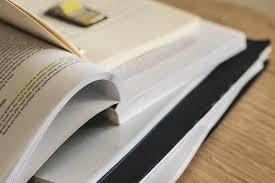 emond exam prep ontario licensing exam preparation programs