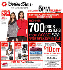 black friday magazine boston store black friday 2017 ads deals and sales