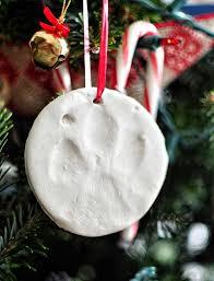 little sloth christmas keepsake ornaments diy