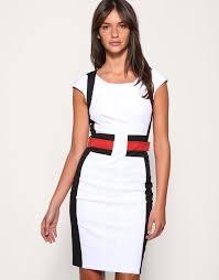 15 best dress for success women images on pinterest ann taylor
