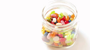 a lent craft for kids the jellybean prayer jar jellytelly parents