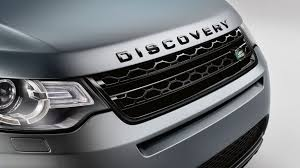 land rover discovery sport black discover the new discovery sport mid size suv land rover
