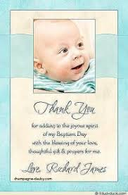 baptism thank you wording thank you cards new baptism thank you card wordi shelikesdvds