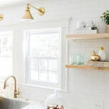 Delta White Kitchen Faucet by Gold Wall Mount Kitchen Faucet Design Ideas