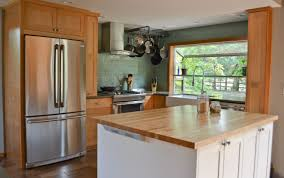 kitchen hardware ideas mastery free standing stainless steel utility sink tags laundry