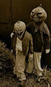 this is reeeally creepy creepy dolls pinterest vintage