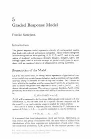 what to write in a reaction paper reaction paper sample about family image gallery hcpr inside reaction paper