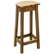 Oak Breakfast Bar Table Oak Bar Table And Stools Bar Table Stools White Oak Oak Breakfast
