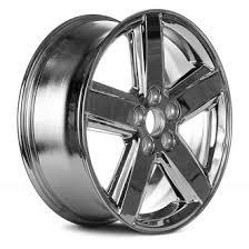 2008 dodge avenger wheels 2008 dodge avenger replacement factory wheels rims carid com