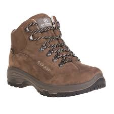 tex womens boots australia buy scarpa cyrus mid tex boot womens paddy pallin