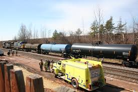 family garden carteret nj officials work to clear leaking rail car in carteret 031209 jpg