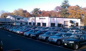 jeep dealers jeep dealers in quincy ma chrysler jeep 24
