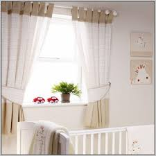 Nursery Room Curtains Curtains For Baby Room Ideas 100 Images White And Blue Blue