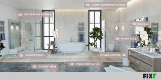 simple bathroom remodel ideas bathroom design amazing bathroom remodel ideas style