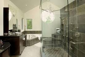 Ensuite Bathroom - Modern ensuite bathroom designs
