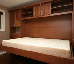 remodell your home decoration with luxury awesome home built remodell your home decoration with luxury awesome home built kitchen cabinets and make it awesome with