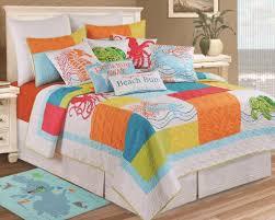 beach theme quilts 5349
