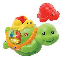 si e de bain vtech jeux et jouets jouets de bain trouver des produits vtech sur