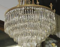 Gun Chandelier Chandelier Exceptional Rustic Chandeliers With Crystals Ideas