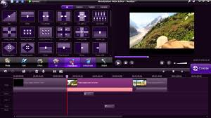 top special effects software available youtube