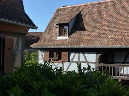 chambre d hote dans les vosges gallery image of this property terrasse chambre dhtes au
