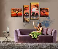 indian home decor olivia decor decor for your home and office