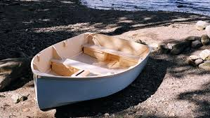 Free Wooden Boat Plans Download by 20130302 Boat